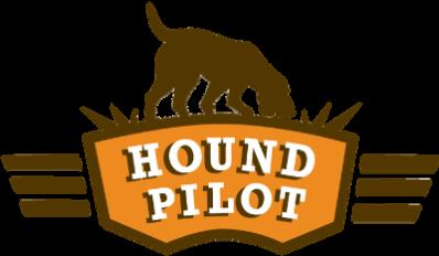 Welcome to HoundPilot - Hound Pilot